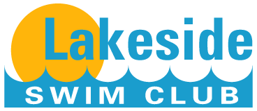 Lakeside Swim Club